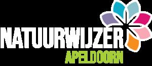 Natuurwijzer Apeldoorn